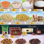 lulu-ramadan-14-05-9