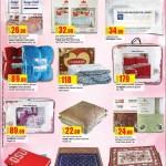 lulu-ramadan-14-05-913