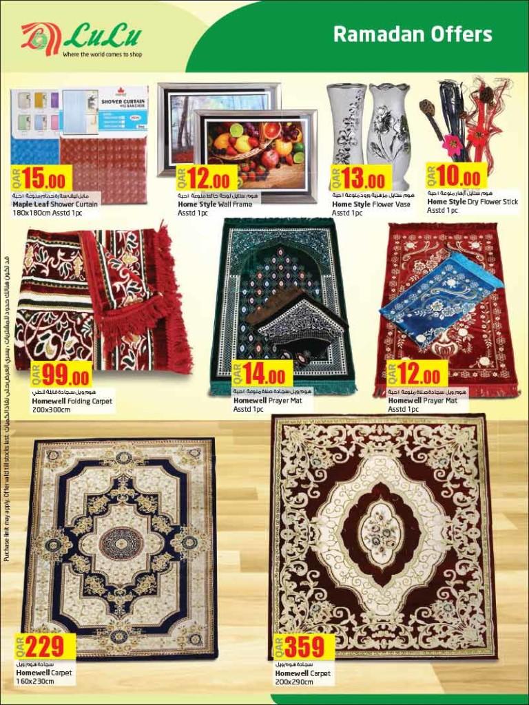 lulu-ramadan-14-05-914