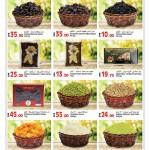 masskar-ramadan-09-05-6