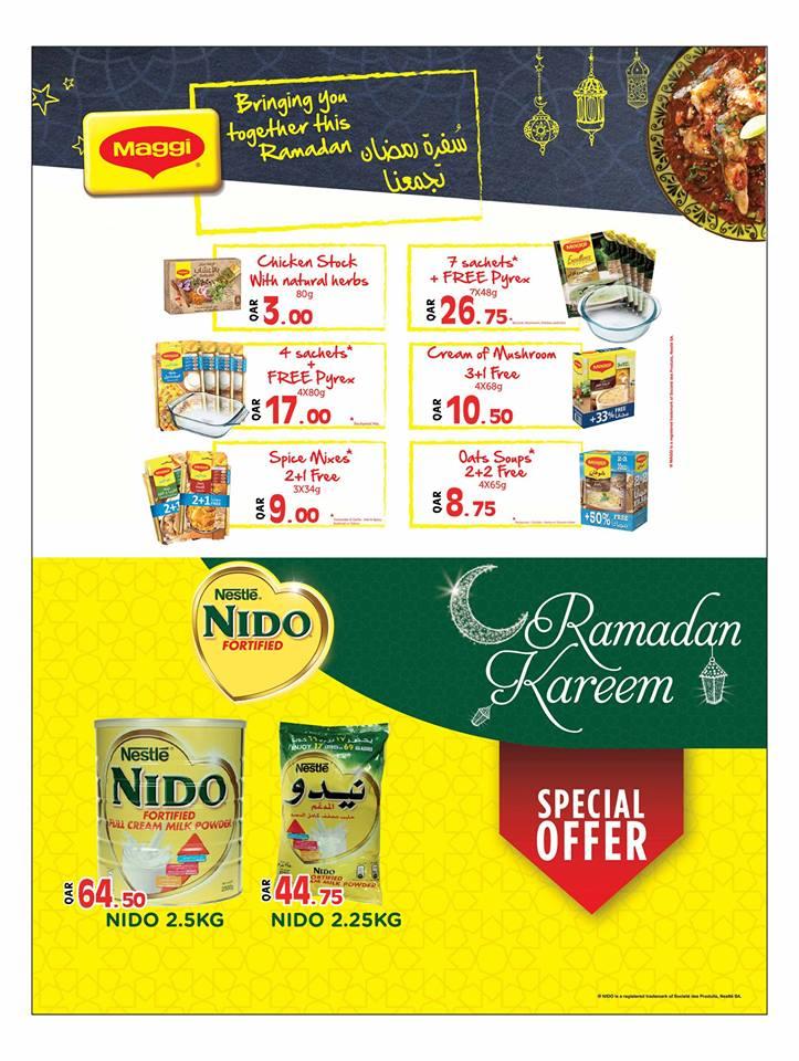 masskar-ramadan-09-05-924