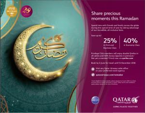 qatar-ramadan-13-05