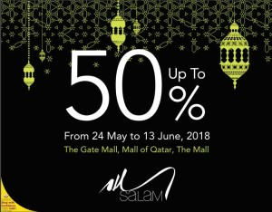 salam-ramadan-24-05