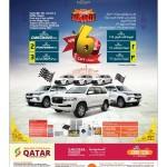 saudia-12-05-928