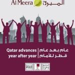 al-meera-08-06-1