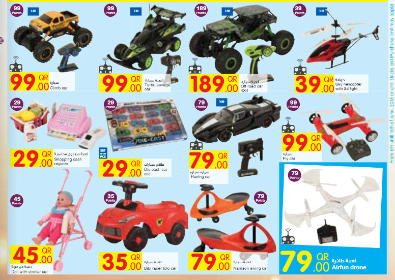 carrefour-06-06-910