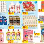 carrefour-06-06-912