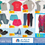 carrefour-06-06-916