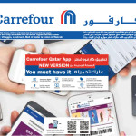 carrefour-17-06-1