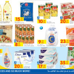 carrefour-17-06-2