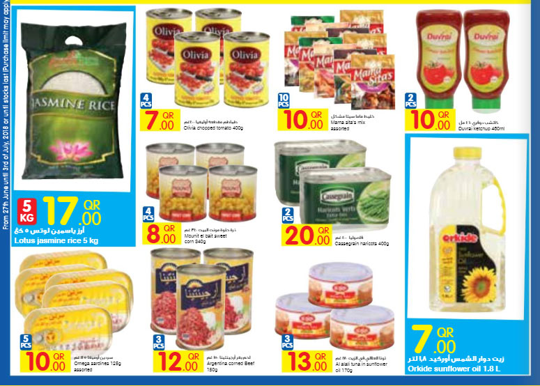 carrefour-27-06-4