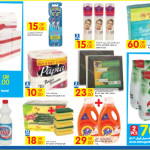 carrefour-27-06-910