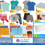 carrefour-27-06-916