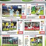 grandmall-soccer-01-06-1