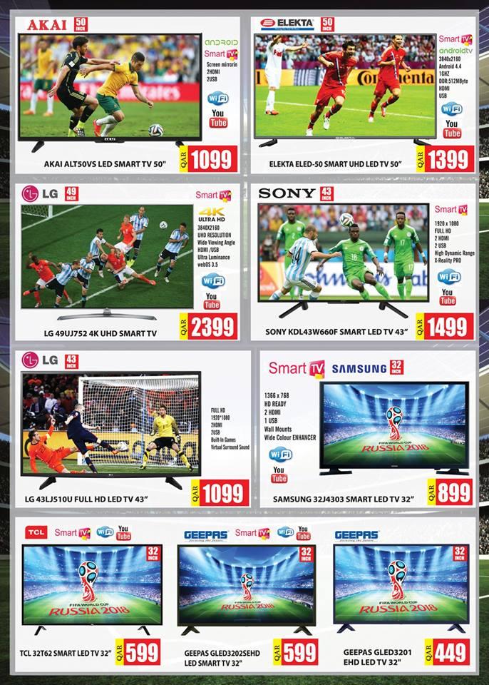 grandmall-soccer-01-06-2