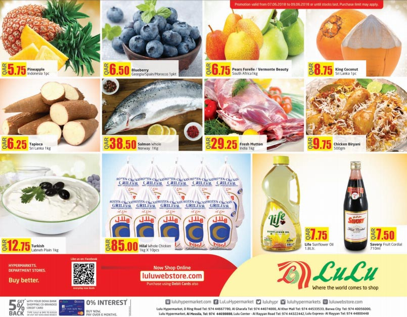 lulu-we-07-06