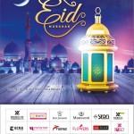 saudia-eid-06-06-912