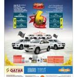 saudia-saver-25-06-924