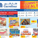 carrefour-11-07-1
