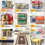 lulu-buy-better-12-07-11