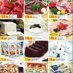 lulu-buy-better-12-07-2