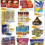 lulu-buy-better-12-07-4