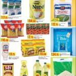 lulu-buy-better-12-07-5