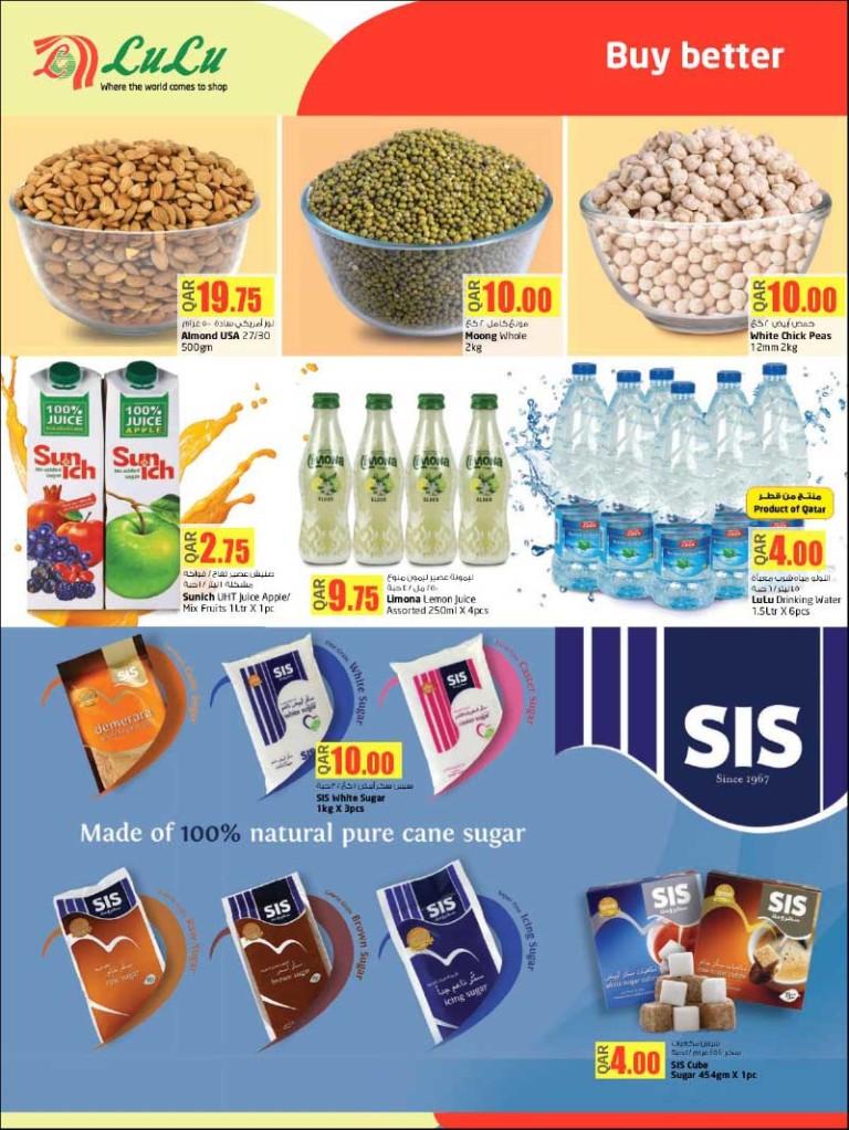 lulu-buy-better-12-07-6