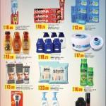 lulu-buy-better-12-07-7