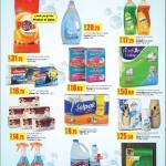 lulu-buy-better-12-07-9