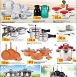 lulu-buy-better-12-07-910