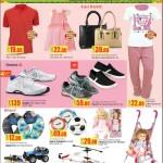 lulu-buy-better-12-07-912