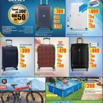 lulu-buy-better-12-07-913