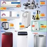 lulu-buy-better-12-07-914