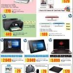 lulu-buy-better-12-07-916