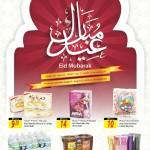 al-meera-eid-10-08-1