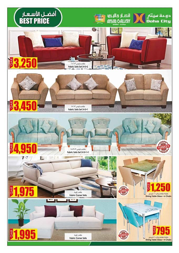 ansar-b2s-09-08-920