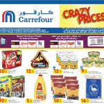 carrefour-01-08-1