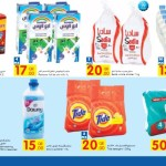 carrefour-01-08-2