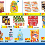 carrefour-08-08-2