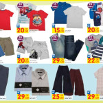 carrefour-b2s-26-08-910
