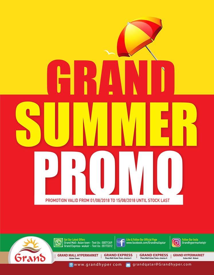 grand-summer-01-08-1
