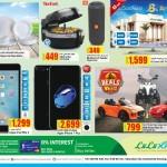 lulu-express-06-08-4
