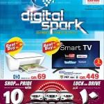 safari-spark-01-08-1