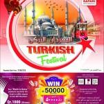 safari-turk-29-08-1
