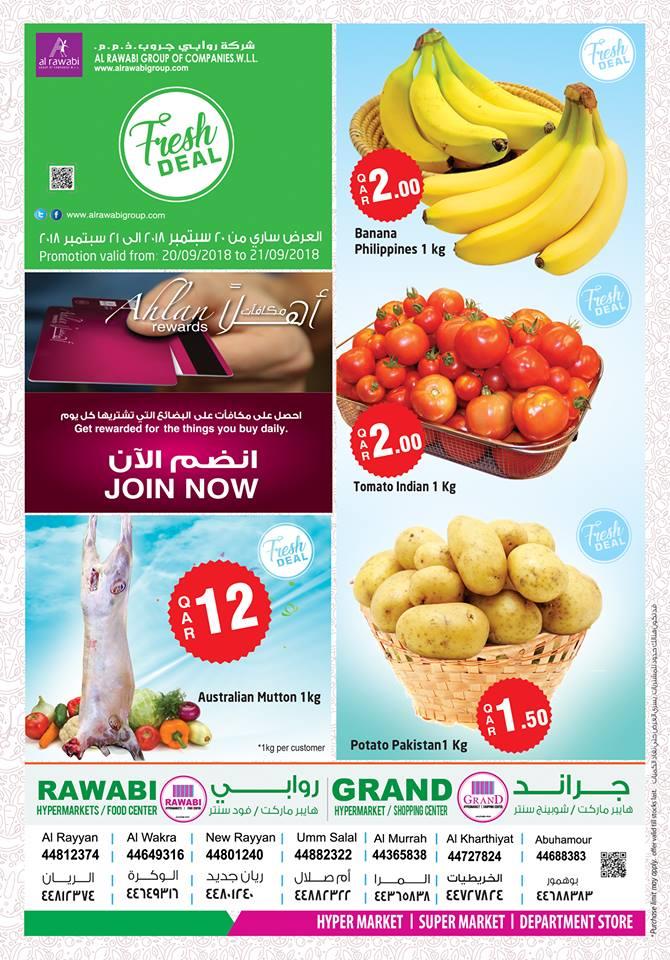 al-rawabi-we-20-09-1