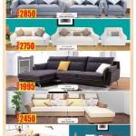 ansar-13-09-912
