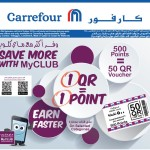 carrefour-26-09-1