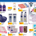 carrefour-26-09-9