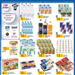 carrefour-26-09-911